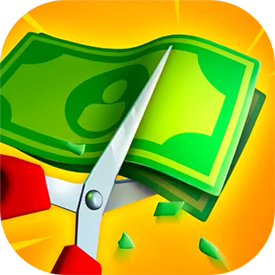 Money Buster! - Alictus