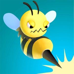 Murder Hornet! - Lion Studios