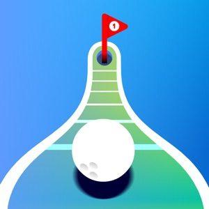 Perfect Golf - MADBOX