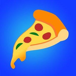 Pizzaiolo! - Geisha Tokyo Inc