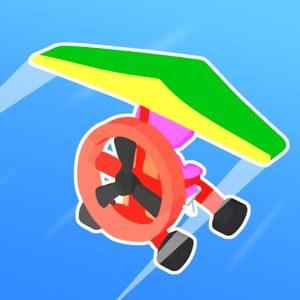Road Glider - SayGames LLC