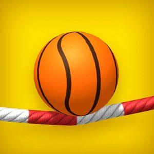 Rope vs Ball - Voodoo