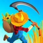 Harvest It! - HOMA GAMES