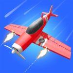 Anti Aircraft 3D - Rollic Games
