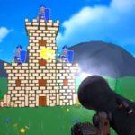 Cannon It! - Voodoo