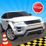Real Drive 3D - Coda Platform Limited