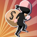 Lucky Looter - RadPirates