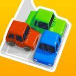 Parking Jam 3D - Popcore GmbH