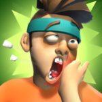 Slap Kings - Lion Studios