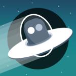 99 Moons - Icon