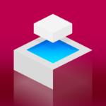 Color Maze - Icon