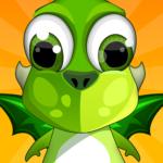 Dragonlings - Icon