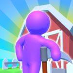 Farm Land 3D - HOMA GAMES