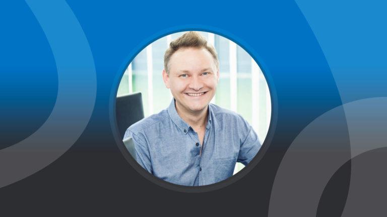 Game Developer Interview - Marcus Dobler