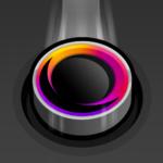 Glide - Icon