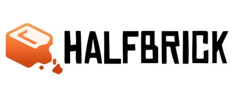 Half Brick