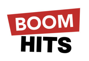 Hyper Casual Publisher - Boomhits