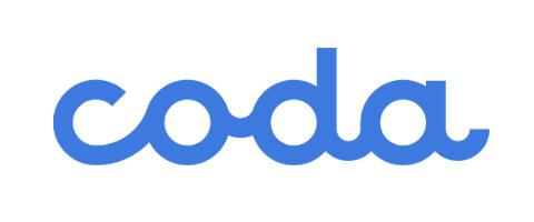 Coda Platform
