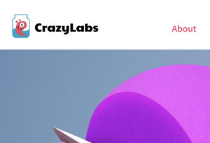 Hyper Casual Publisher - Crazy Labs