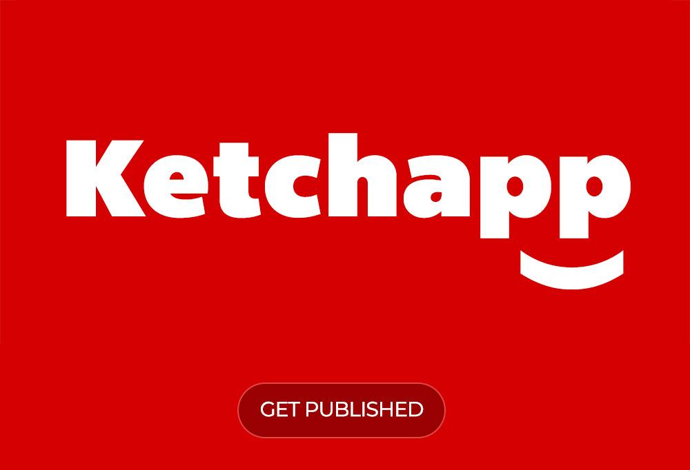 Hyper Casual Publisher - Ketchapp
