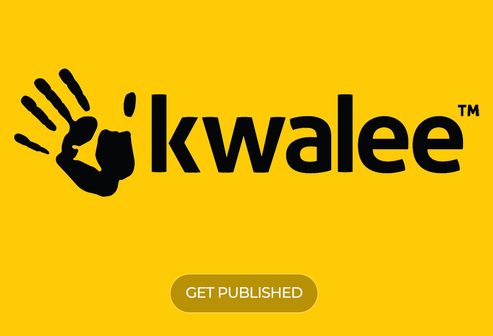Hyper Casual Publisher - Kwalee