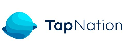 Tap Nation
