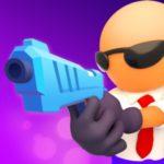 Run & Gun - SayGames LTD