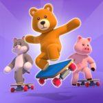 Skate Squad - Popa Radu