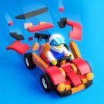 Stack Racer! - ArmNomads LLC