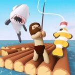 Raft Life - BoomHits sp. z o. o.