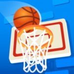 Extreme Basketball - Burak Ozguney