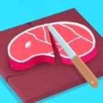 Food Cutting - Usman Javaid