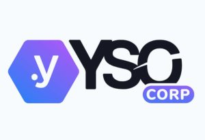 Hyper Casual Publisher - YSO Corp