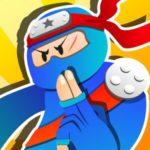Ninja Hands - YSO Corp - Icon
